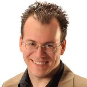 Jason Bittner